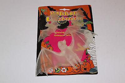 HT FLEDERMÄUSE HORROR FÜR HALLOWEEN (Fledermäuse Für Halloween)