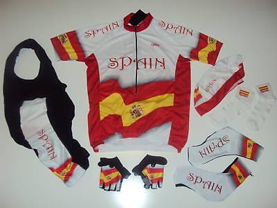 Jersey   Pant Short Sets - Cycling Jersey Bibs Shorts b1ba27713