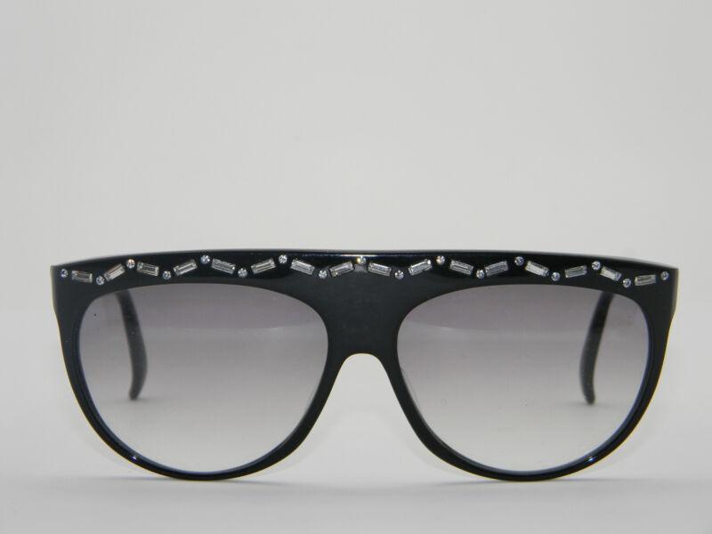 Vintage Stendhal Sunglasses Venezia  Made in France