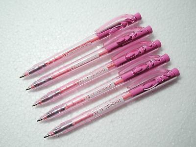 20 Pcs Stabilo 308 Ball Point Pen Medium Point Pinkmalaysia