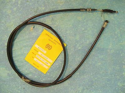 HONDA GL1100 GOLDWING NEW CLUTCH CABLE GL 1100  I 1980 - 1981  22870-463-670 ()