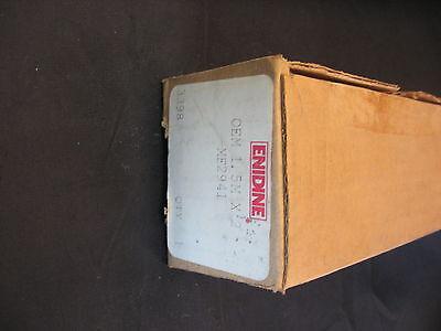 Enidine Adjustable Shock Absorber Mf2941 Oem-1.5 M X 2