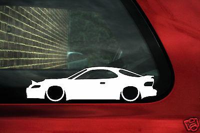 CELICA KEYRING GT S GT4 SPORT