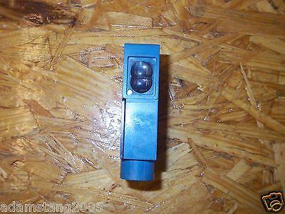 Micro Switch Mls11 Modulated Photo Eye