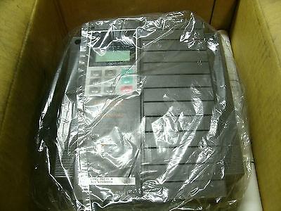 Fuji Ac Inverter Frn5.5g11s-4 Input 380-480 Vac Output 1-400 Hz 13 Amp New