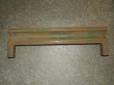 Greenlee 5002949 Pipe Bending 1-14 Bender Follow Bar