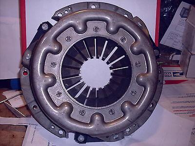 L2900 L3010 L3130 L3300 L3410 L4300 L4400  Kubota Tractor Clutch Ta020-20600