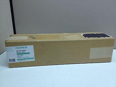 Epson Banner Roll - Fujifilm Inkjet Banner Paper 24