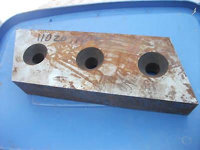 Genesis Shear Gms1000-progdp1200 Knife 1102077
