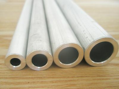 Choose your OD and Length Sintered Bronze Imperial Oilite bush 5/8 shaft