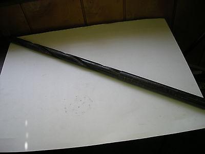 Lumco 1-316 Gun Drill - 16707 Dy99083101 - Includes Insert