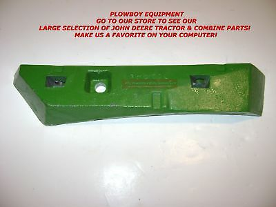 Sway Block R39513 For John Deere 4030 4040 4050 4055 4240 4250 4255 4320 4430