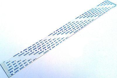 Mimaki Jv3 Flat Head Ribbon Cable 21 Pin 9230mm