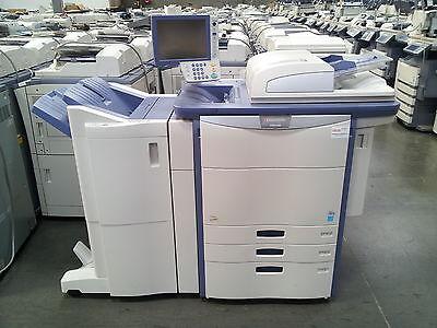Toshiba E-studio 5520c Digital Copier