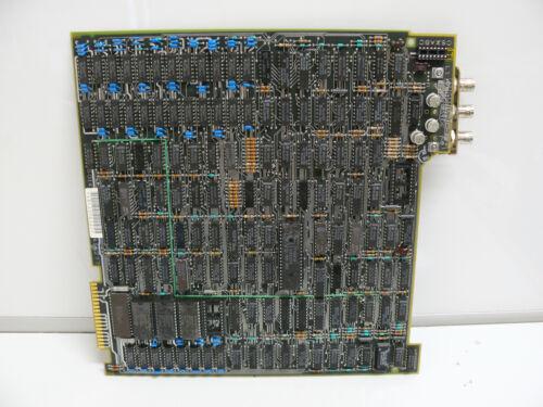 DIGITAL 6840-01 PCB ASSEMBLY