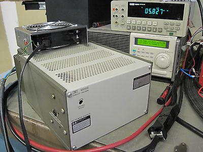 Hp 62012g-v13 Linear Power Supply 13v 11a Adjustable 12.4-13.6v Input 104-127vac
