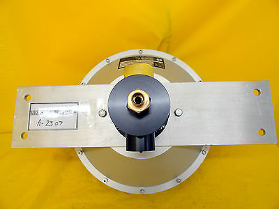 Particle Measuring Systems Am-24-1 Particle Counter Used Working