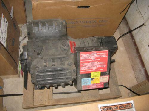 4da31000tsk    Copeland Compressor    4da3-1000-tsk