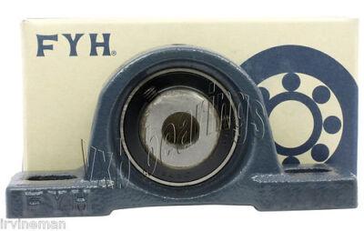 Fyh Japan Mounted Bearing Ucp205-16 1inch Pillow Block