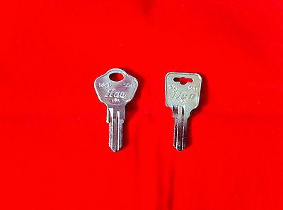 2 Sentrysafekeyscut To Your Codecutkeysafescombinationhomesecurity