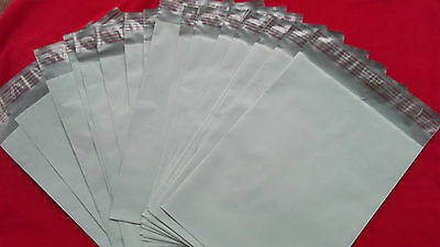 20 Shipping 12x15.5 9x12 Poly Plastic Mailing Bags Envelopes Ups Usps 12x15