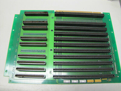 Dynapath Systems Cnc Plc Circuit Board Card 4202102 H 4202102H T4202103a