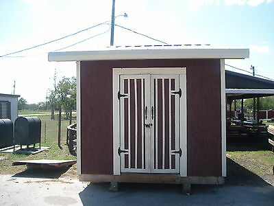Barbecue Pit Barbecue Smoker Pit House 12 Pictures Wood Burning Pit