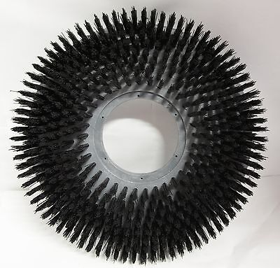 56505784 Advance Scrubber Sweeper 505784 Disc Brush 17 Prolene 3 Lug