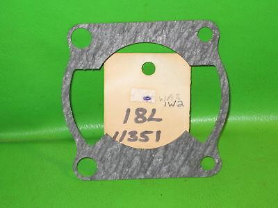 NOS Yamaha Cylinder Base Gasket IT175 IT 175 1977 1978 1979 1W2-11351-00-00
