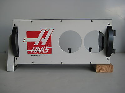 T5C2 HAAS 4th & 5th AXIS HOUSING ROTARY TABLE INDEXER HRT210 HA5C CNC MILL ARPI for sale  Sun Valley