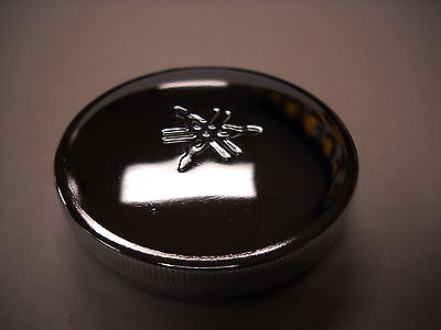 Used, YAMAHA GAS FUEL CAP ASSEMBLY AS2C AT1 CS3 DT1 DT80 MX80 GT80 GTMX JT1 YG1 YL1 RD for sale  Shipping to Canada