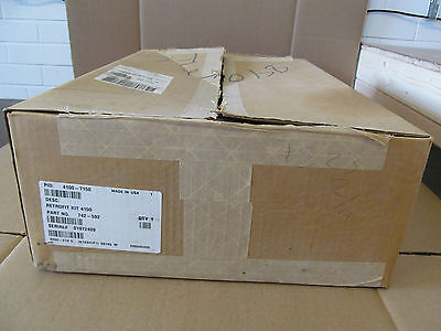 1 Nib Simplex 4100-7150 41007150 User Interface Display Panel Only