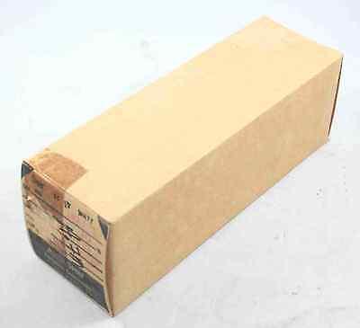 Carbon Composite Resistors 4.7m Ohm 12w 10 - 1000 Pieces Boxed