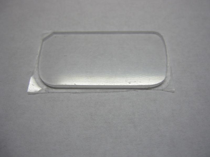 Motorola Symbol MC9090-G MC9190-G Scan Lens