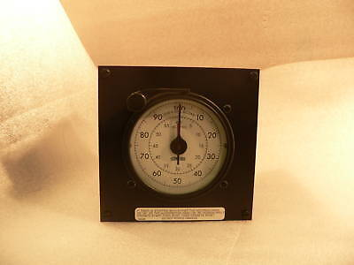 Standard electric time Corp. Precision Model Timer S-1