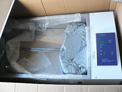 New Thermo Fisher Precision Model 270 51221036 Circulating Water Bath 3166681
