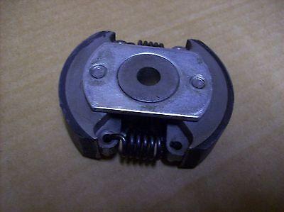 Wacker Jumping Jack Rammer Tamper Compactor Clutch Assy Fits Bs50 Bs500 600