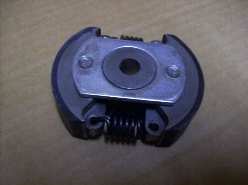 Wacker Jumping Jack Rammer Tamper Compactor Clutch Assy Fits Bs50, Bs500, 600