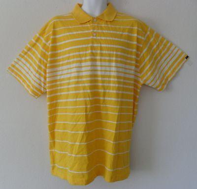 Nwt Chaps Ralph Lauren Jeans Polo Dress Men Shirt Top Golf Mens Sz Xl