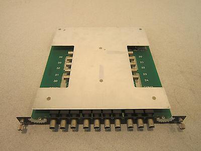 Racal-dana 401745-b Pcb Assembly