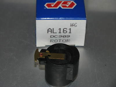 Gp Sorensen Al161 Distributor Rotor