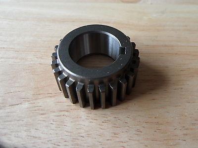 70 4564 TRIUMPH T120 T140 TR7 BONNEVILLE CAMSHAFT SPROCKET TIMING PINI