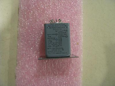 Freed Transformer 39580 Nsn 5950-00-780-8725 Alt 672-0175-00