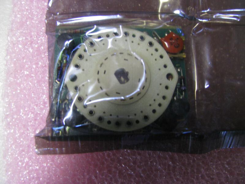 HEWLETT PACKARD ELECTRONIC COMPONENT ASSY 17171-80050 NSN: 5998-01-110-1570