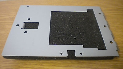 Wall Plate For Hand Punch 1000 2000 3000 4000 Handpunch