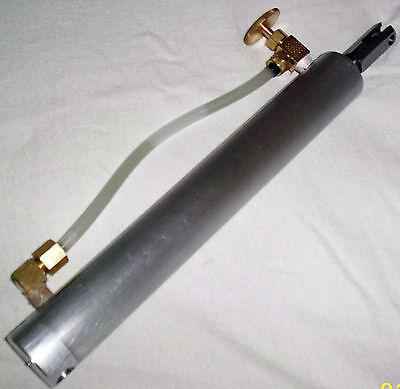 Hydraulic Feed Cylinder Descent Cylinder