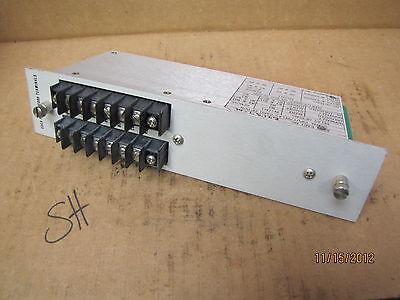 Bently Nevada Xdcr Io Record Terminals 84137-01 8413701 78462-02 E 7846202e