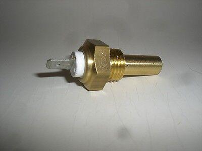 7 Stück Temperaturfühler Temperaturgeber Fühler M14x1,5 29mm für VDO Anzeige
