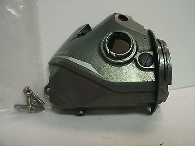 RD4071 Symetre 2000RB NEW SHIMANO SPINNING REEL PART Bail Assembly