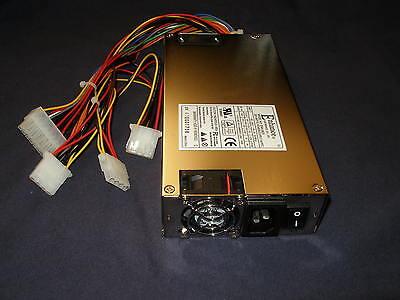 NEW Enhance ENH-0620 1U 200Watt power supply